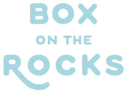 JO_Box-on-the-Rocks_Logo