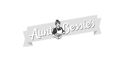 Aunt-Bessies_Logo