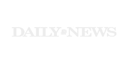 Daily-News_Logo