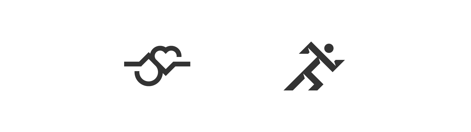 Exercise_Icon-Choice-1