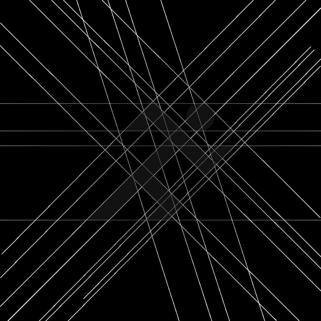 Exercise_Logo-Grid