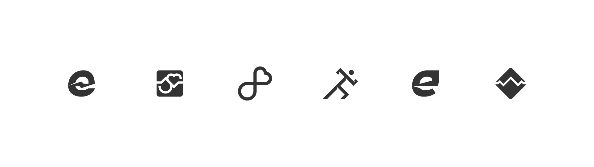 Exercise_Logo-Ideas