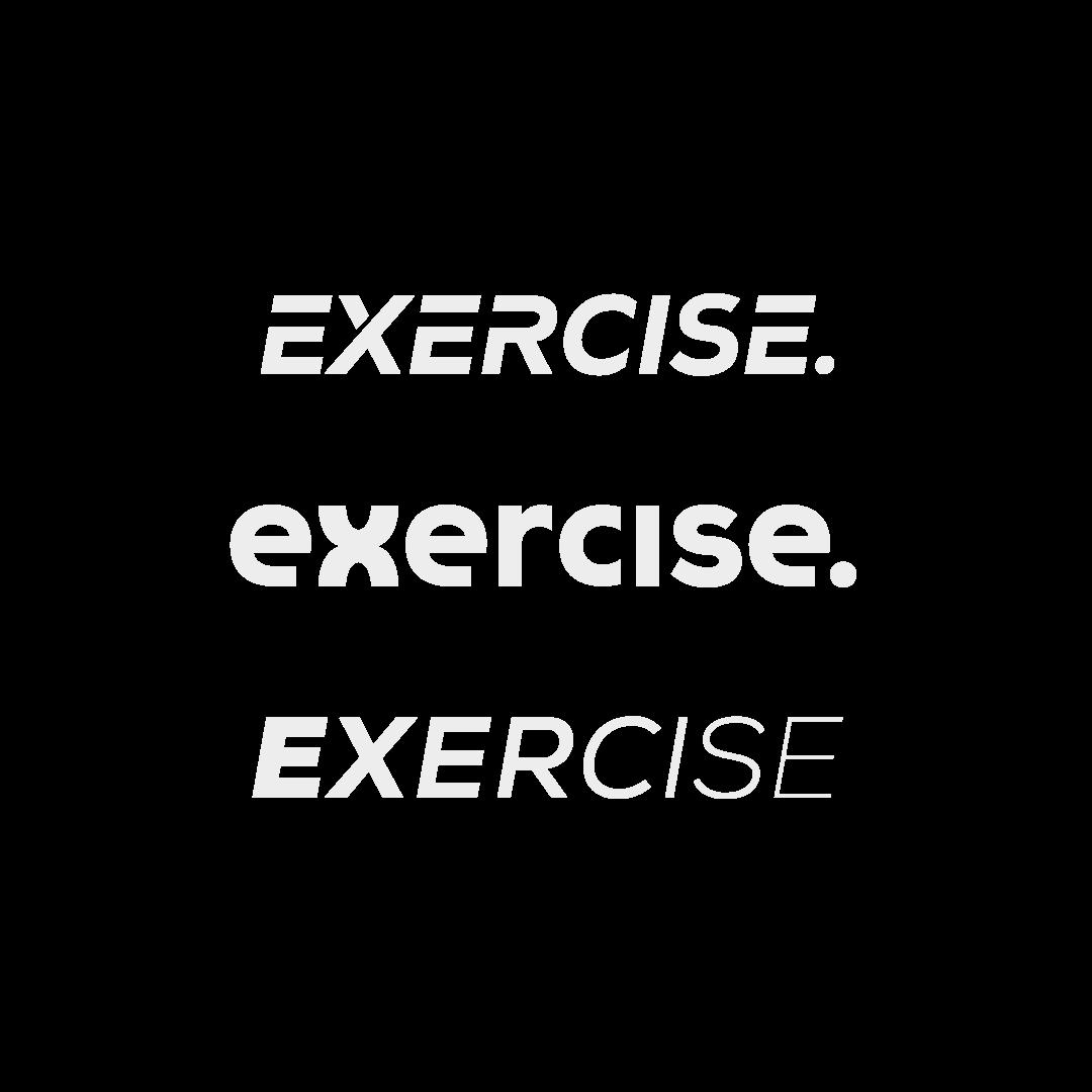 Exercise_Logotype-Ideas-2