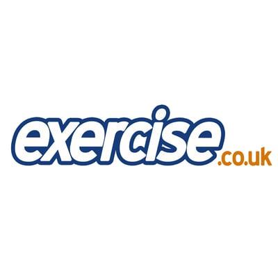 Exercise_Old-Logo