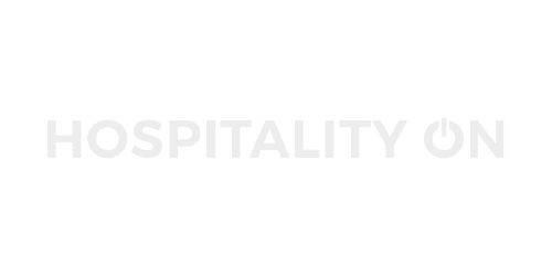 Hospitality-On_Logo