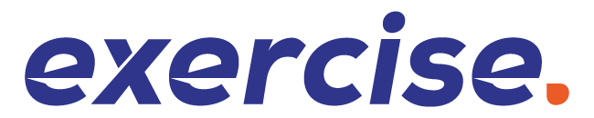 JO_Exercise_Logo-1
