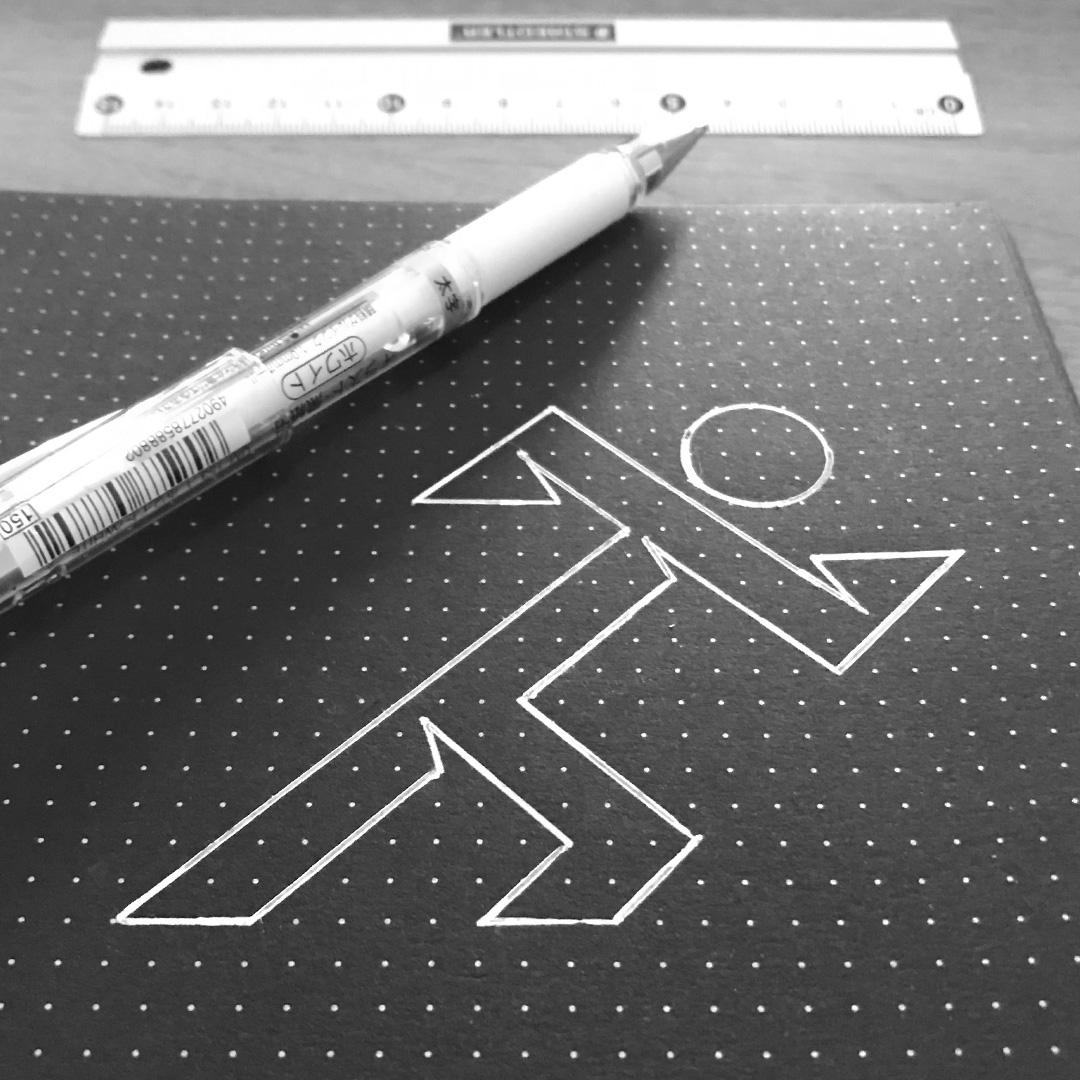 JO_Exercise_Logo-Sketch