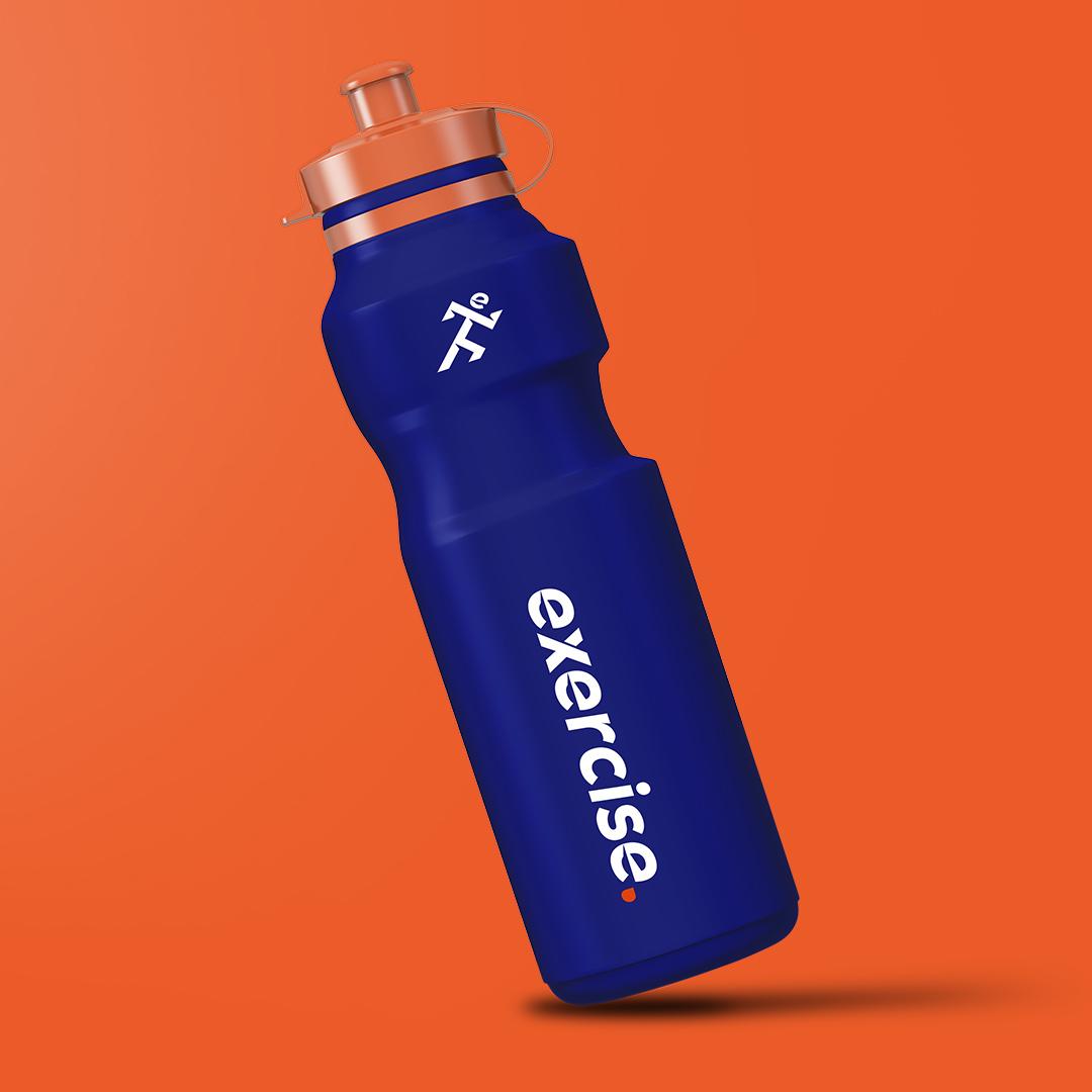 JO_Exercise_Sports-Bottle-1