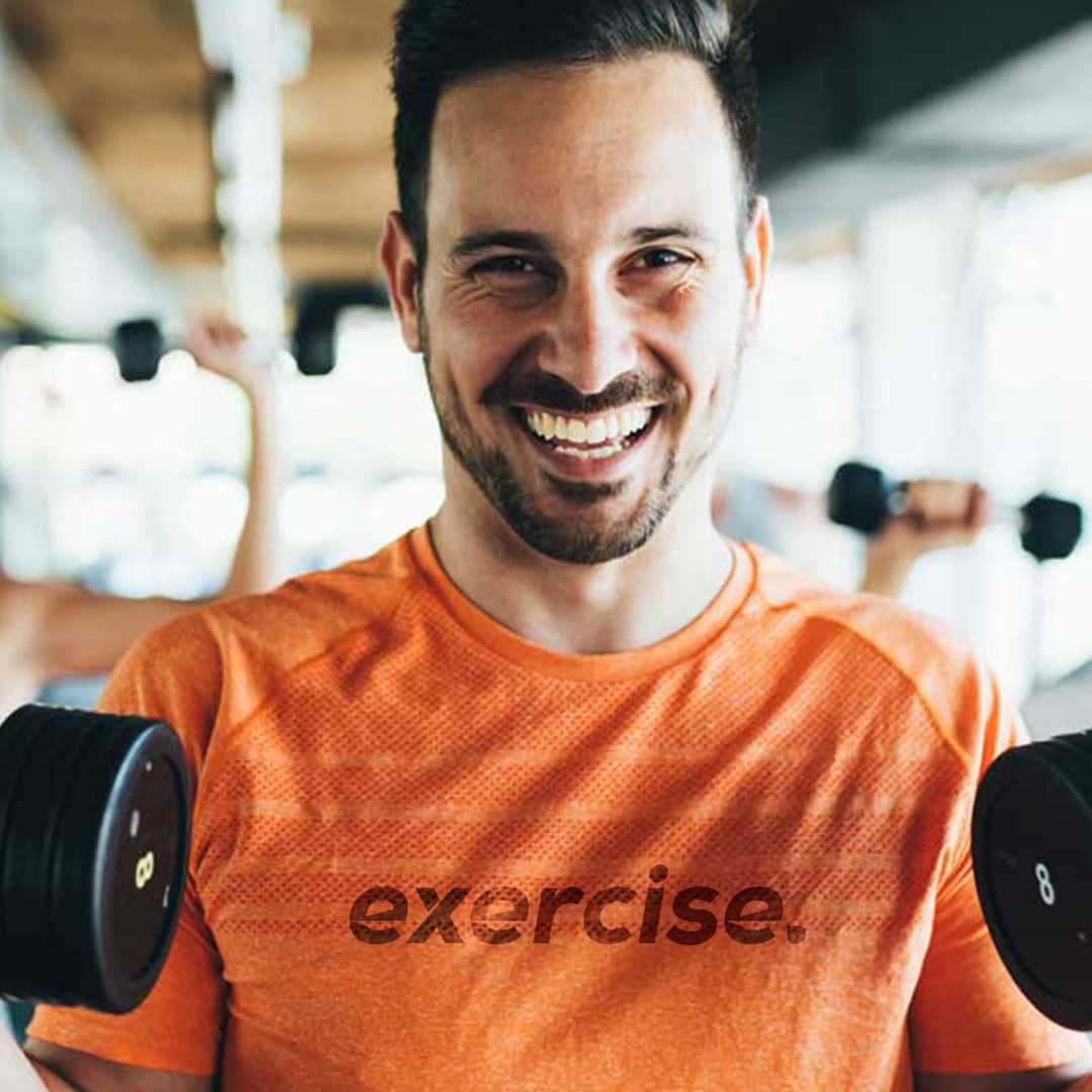 JO_Exercise_Weights-Class-Man