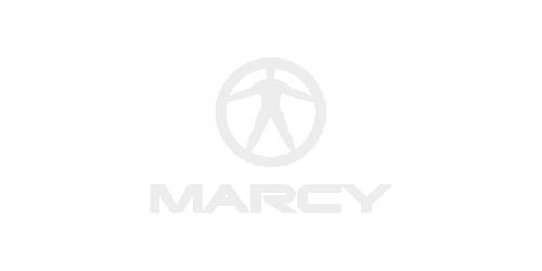 Marcy_Logo