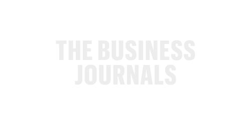 The-Business-Journals_Logo