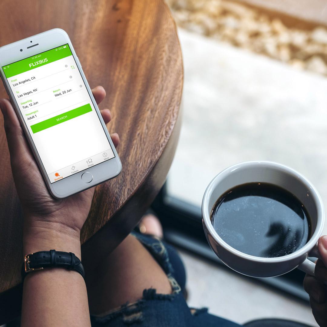 JO_FlixBus_Cafe-Phone-1