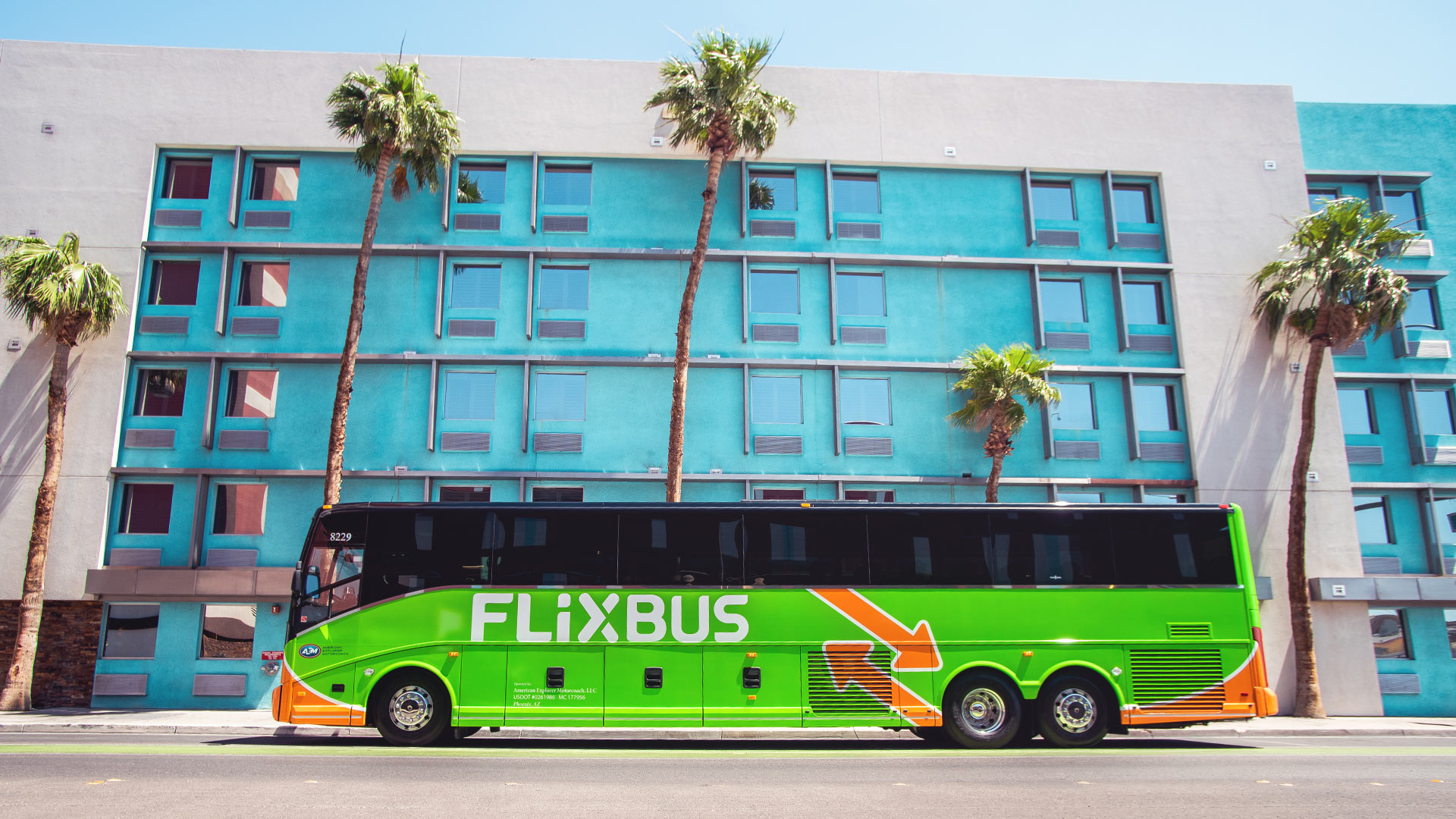 JO_FlixBus_Cali-Bus-Image
