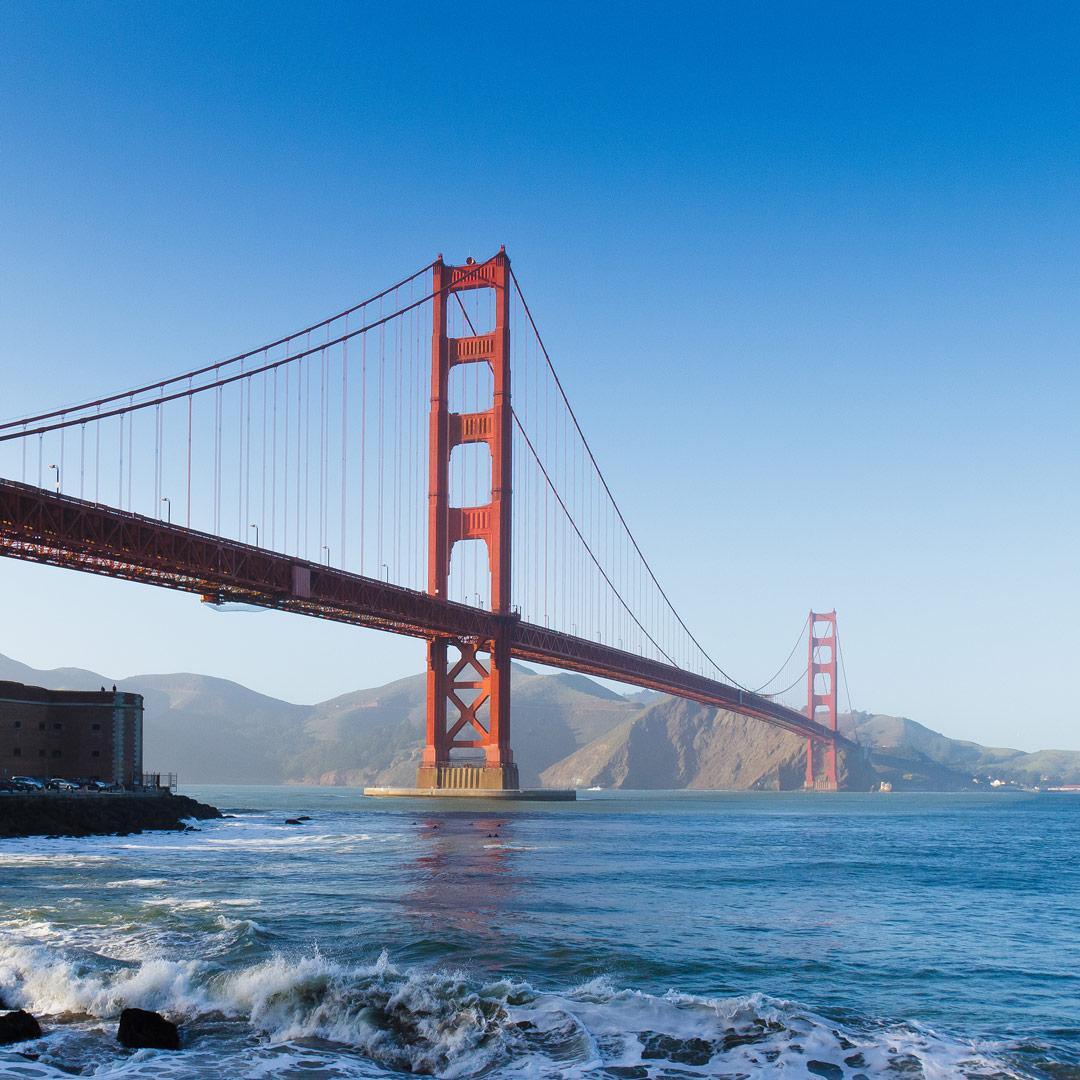 JO_FlixBus_Gallery_Golden-Gate