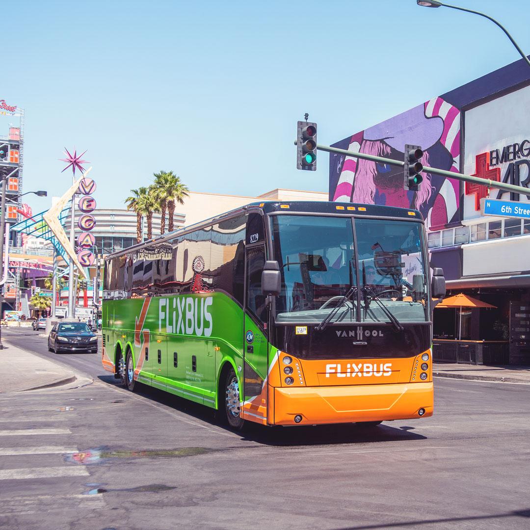 JO_FlixBus_Gallery_Vegas-Bus