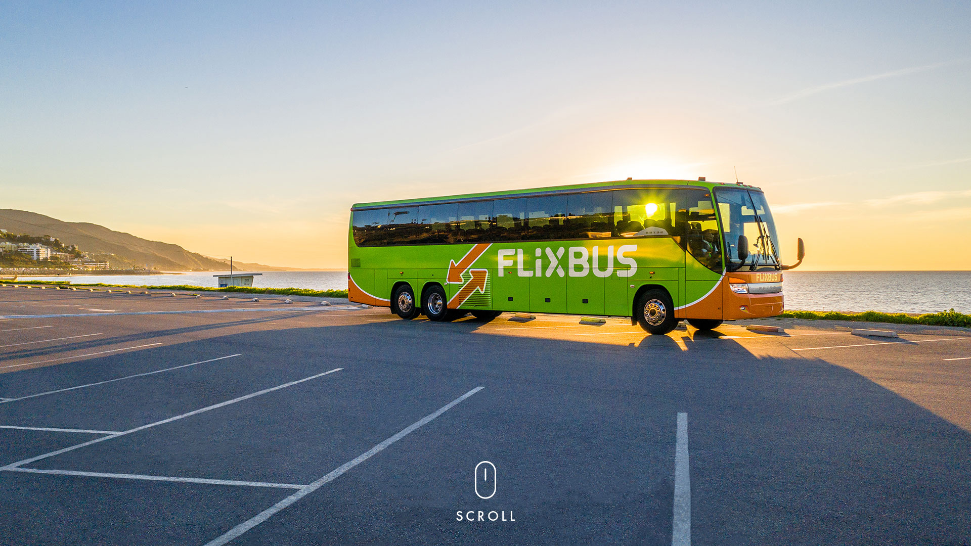 JO_FlixBus_HERO_Large