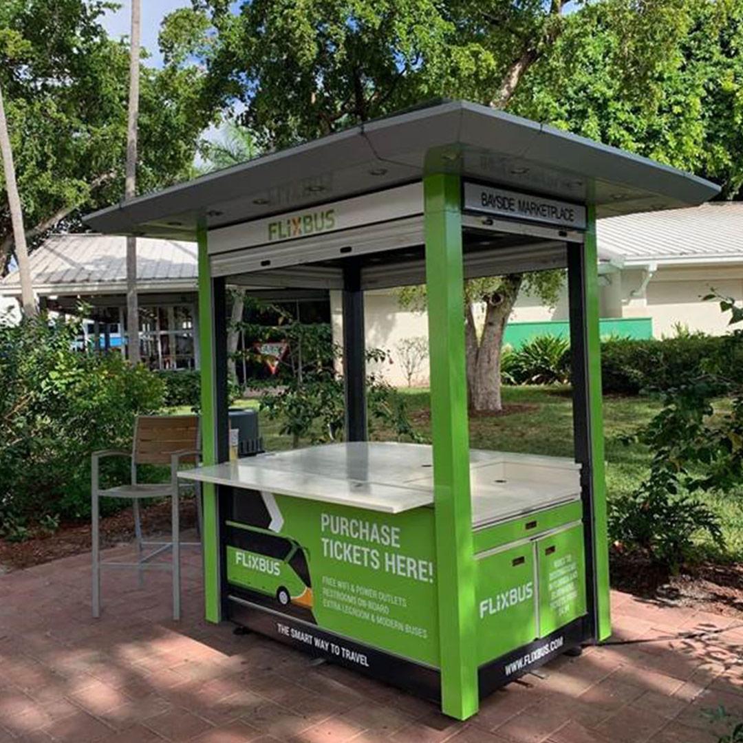 JO_FlixBus_Miami-Kiosk