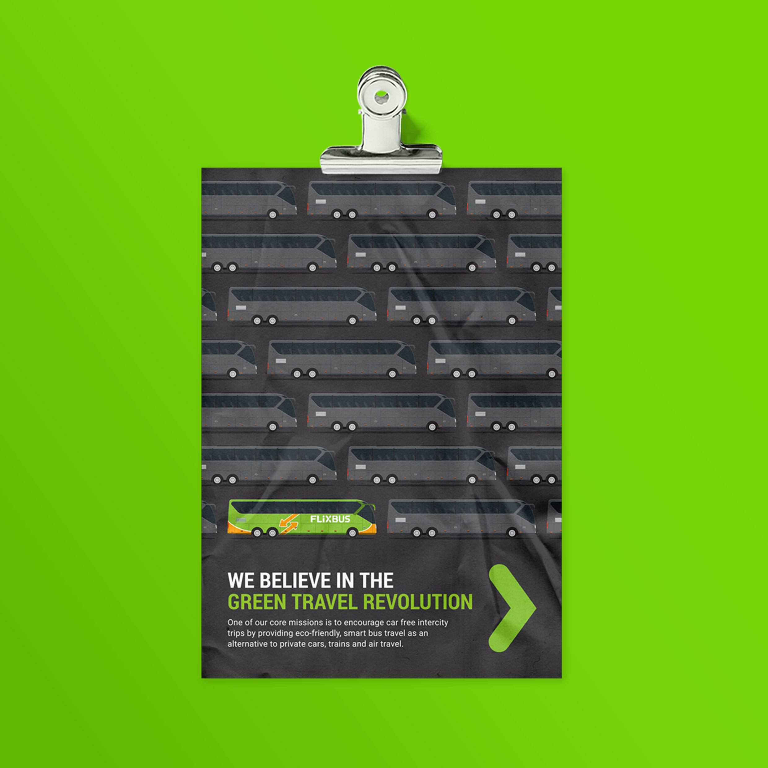 JO_FlixBus_Sustainability-Flyer_Mockup