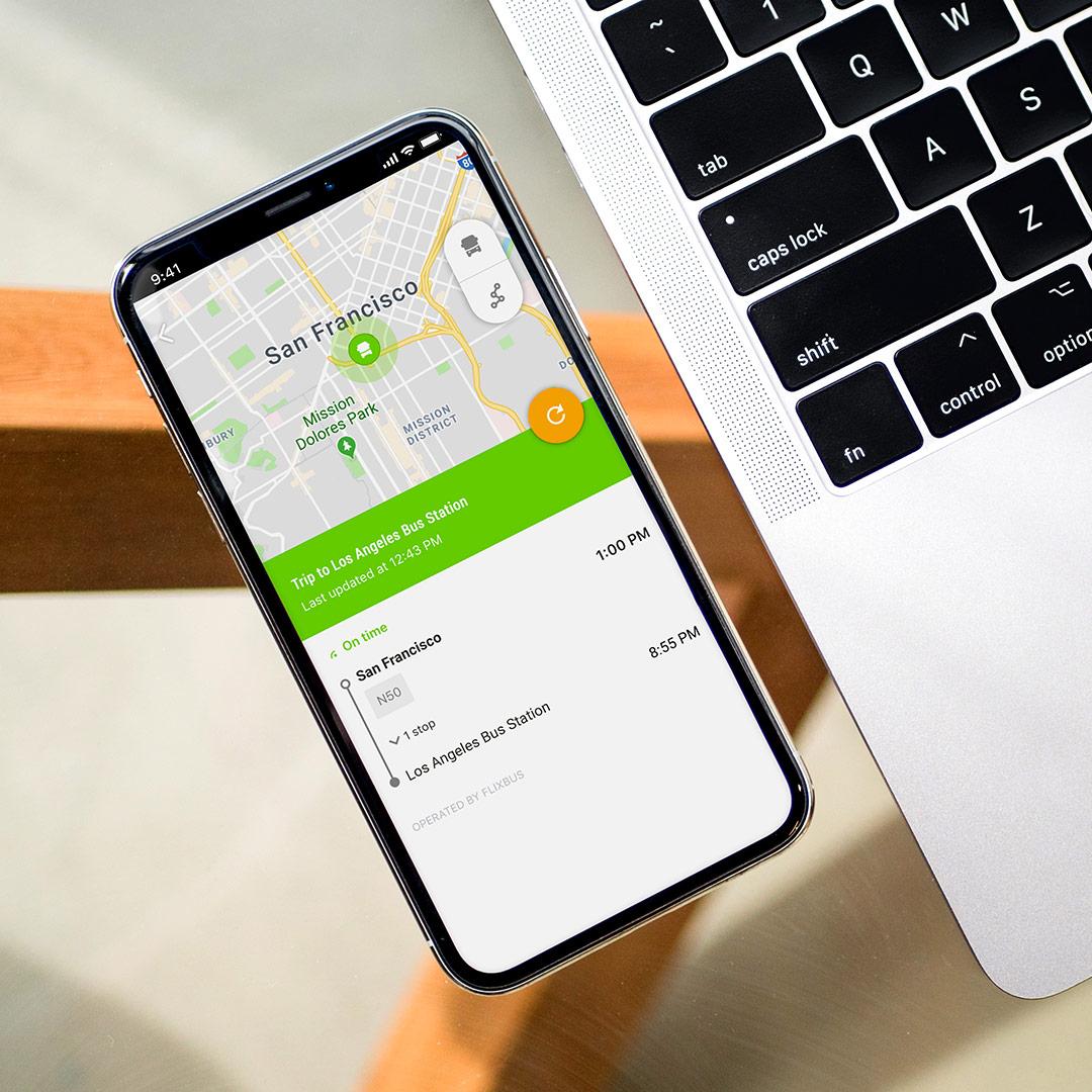 JO_FlixBus_Tracking-App