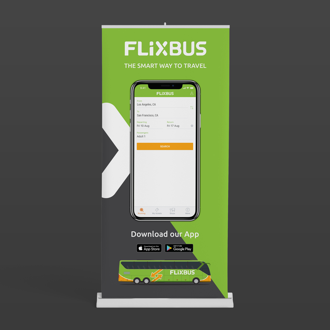 US_FlixBus_Roll-Up-1