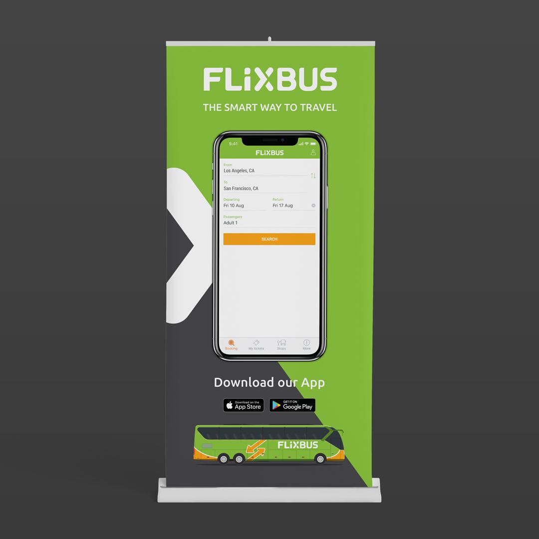 US_FlixBus_Roll-Up-1