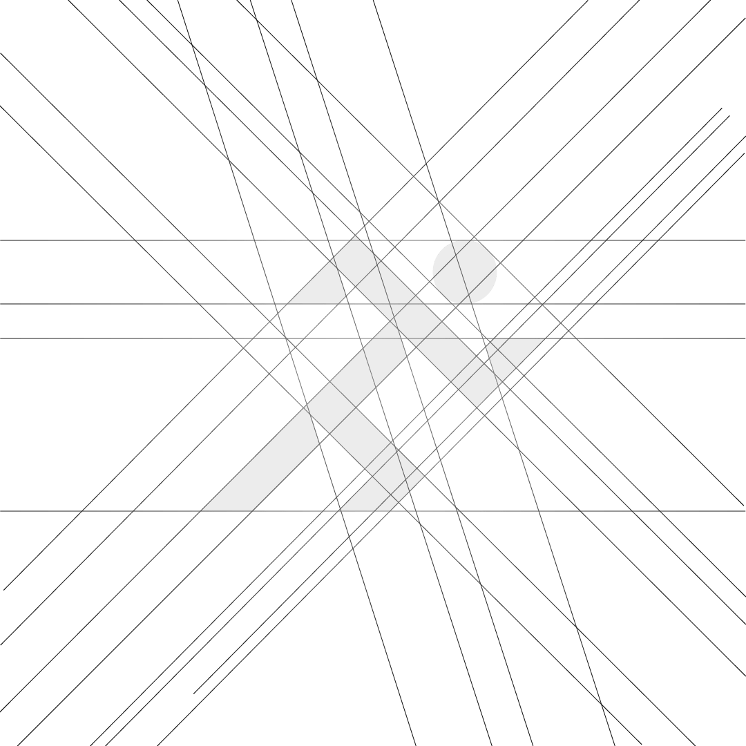 JO_Exercise_Logo-Grid