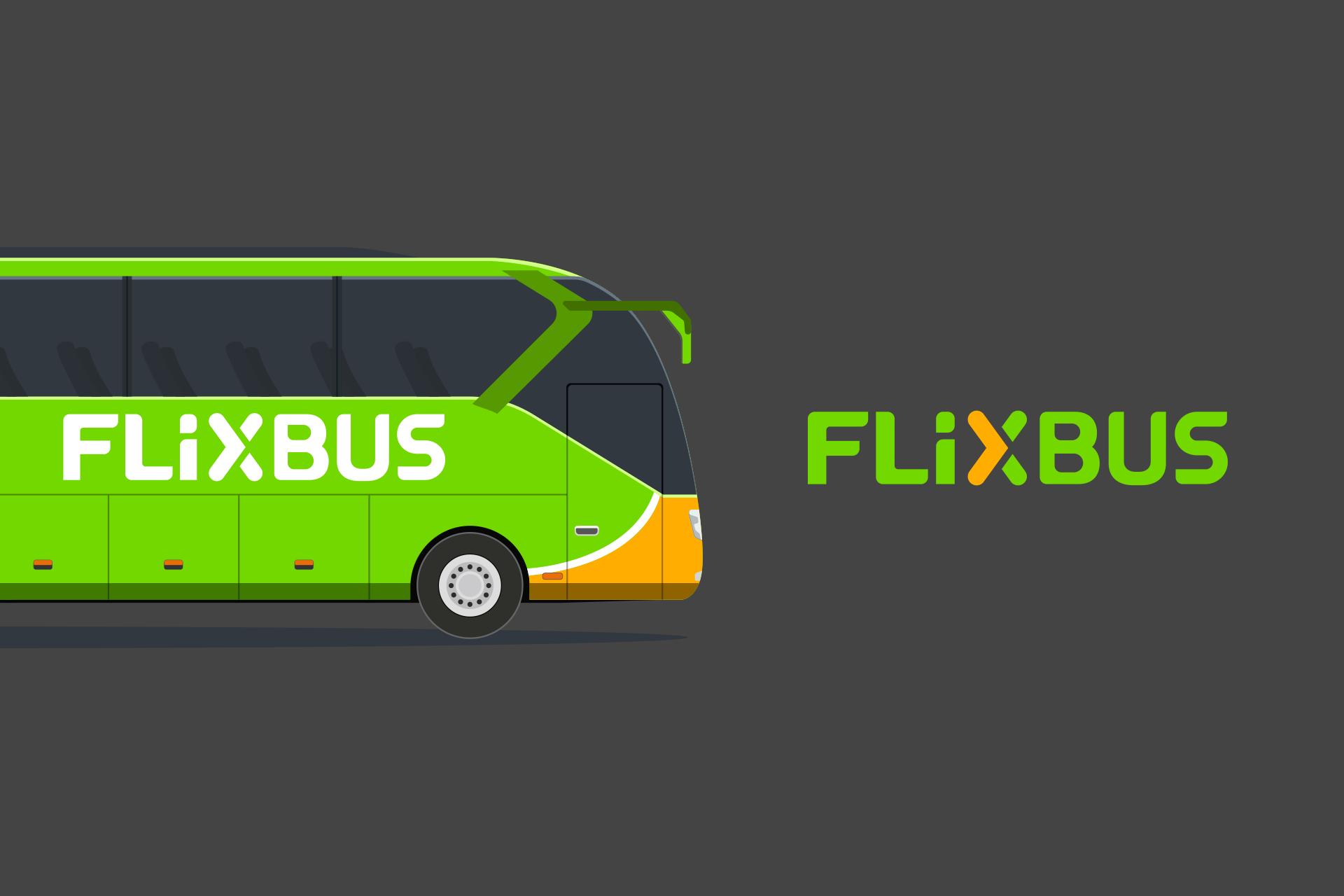 JO_FlixBus_Cover