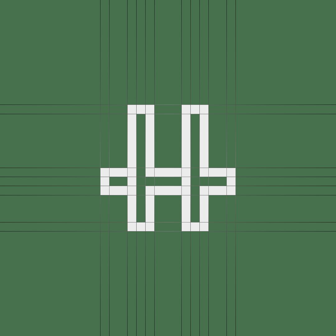 JO_HKBC_Logo-Grid