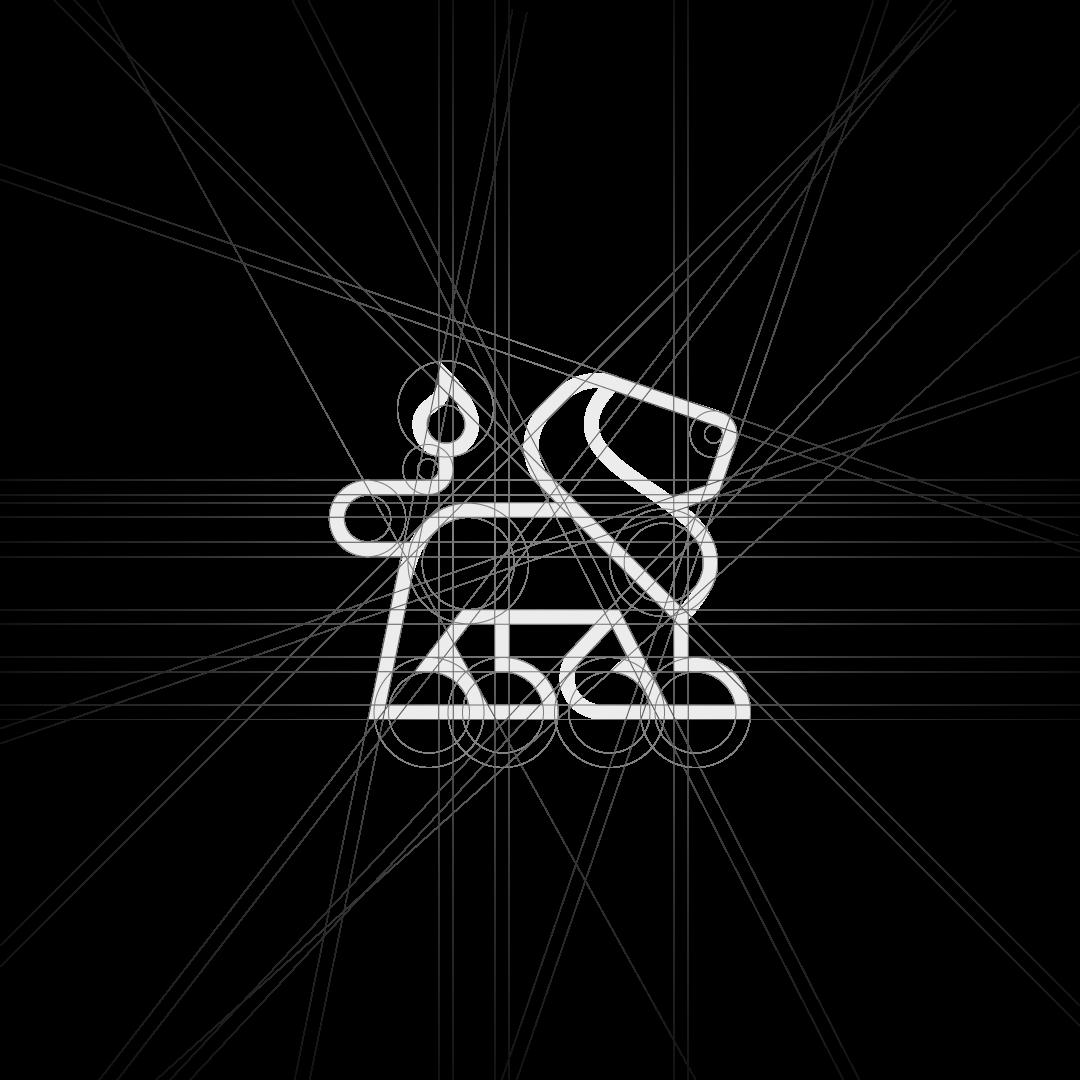 JO_LION_Logo-Grid