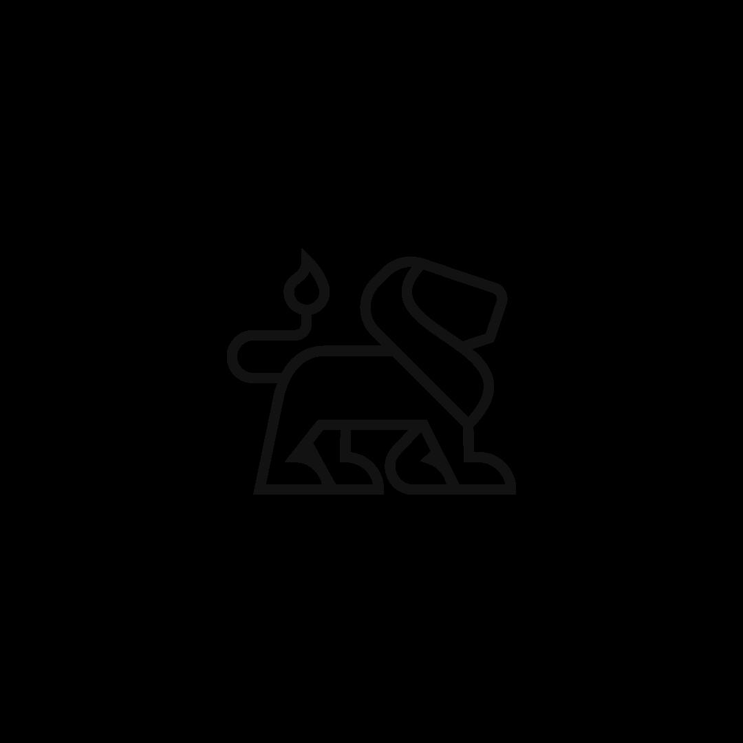 JO_LION_Logo