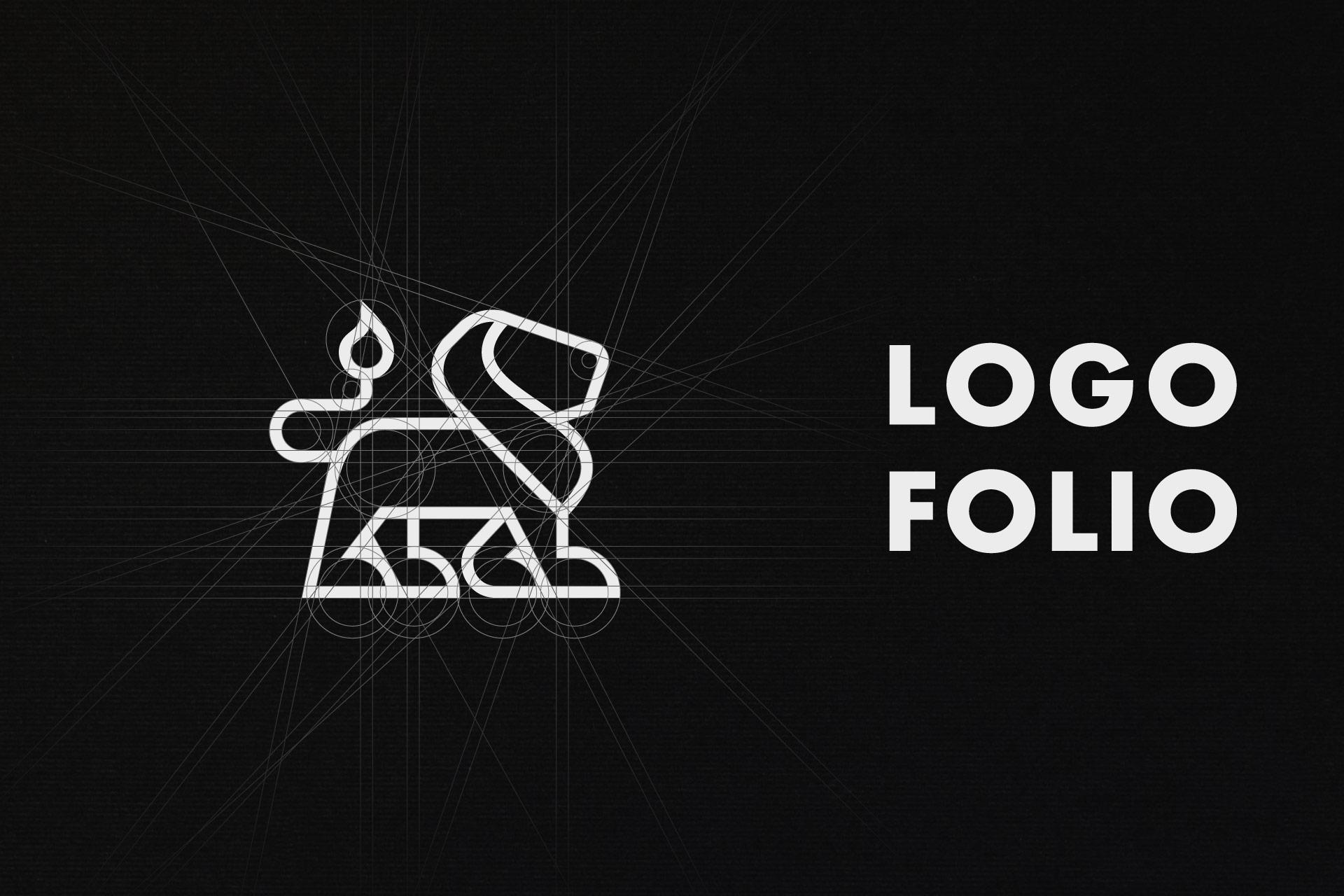 JO_Logofolio_COVER