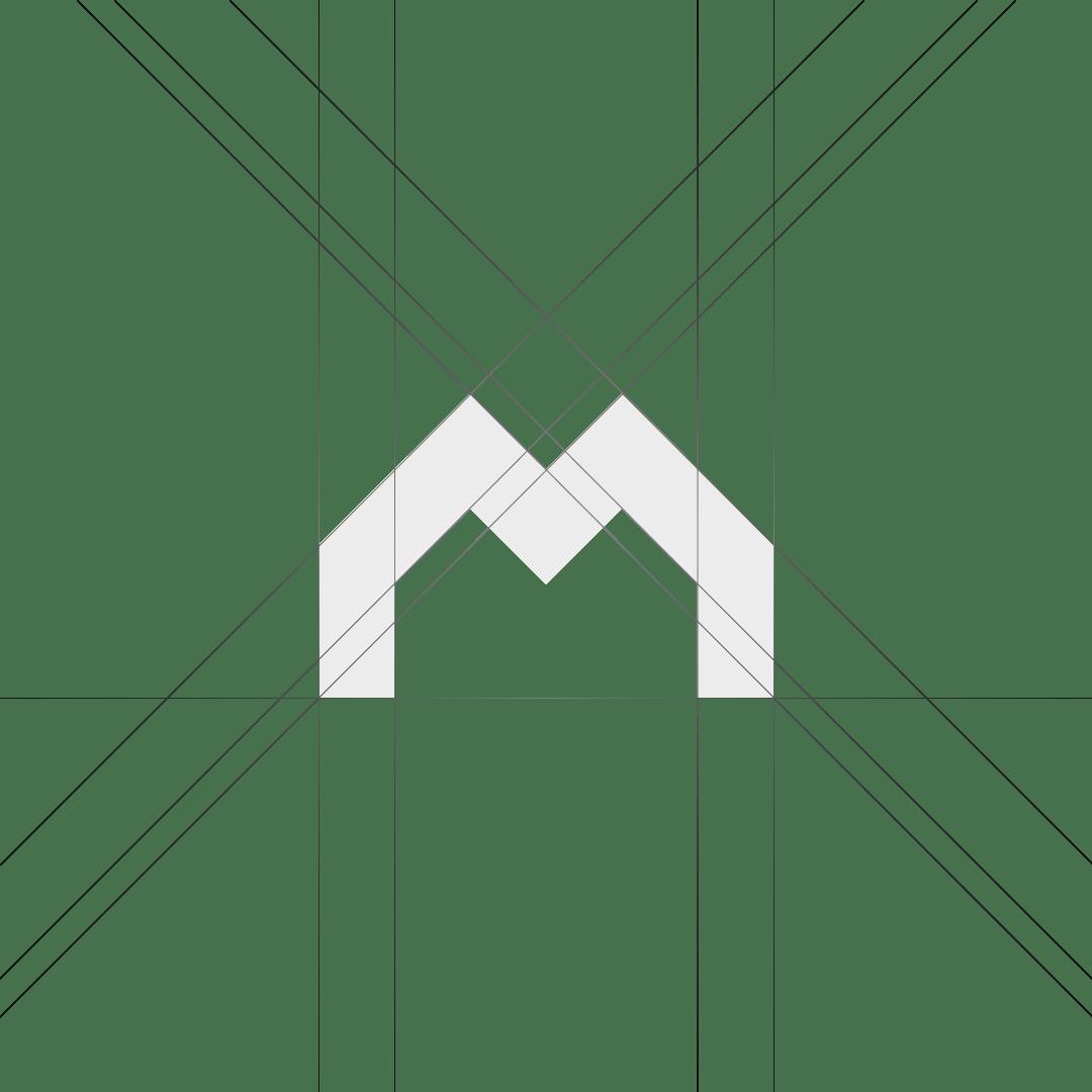 JO_MPG_Logo-Grid