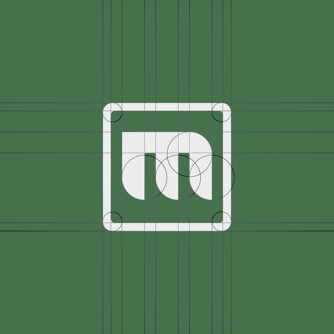 JO_MetApps_Logo-Grid