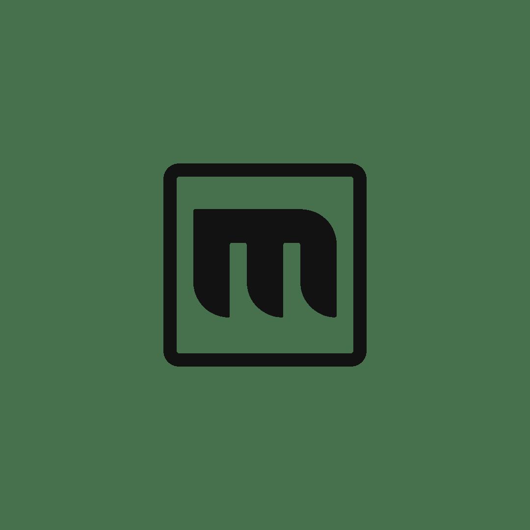 JO_MetApps_Logo