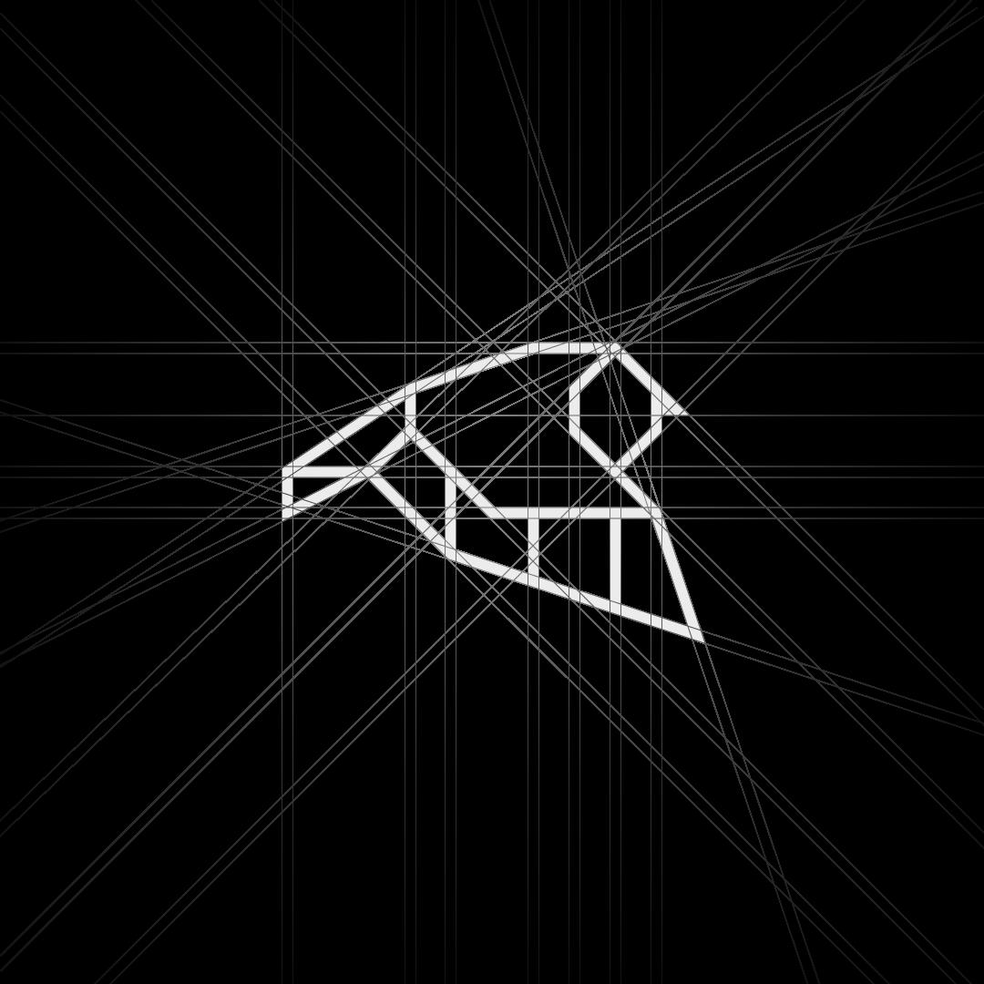 JO_OWL_Logo-Grid