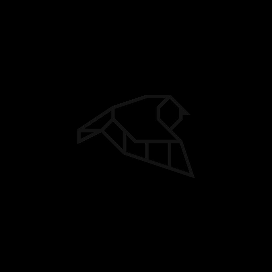 JO_OWL_Logo