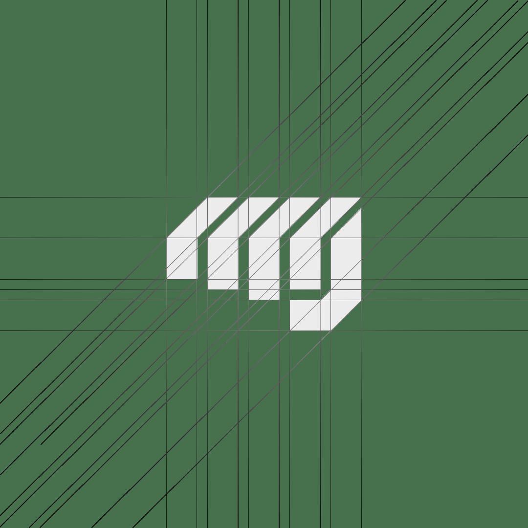 JO_Vulcan_Logo-Grid