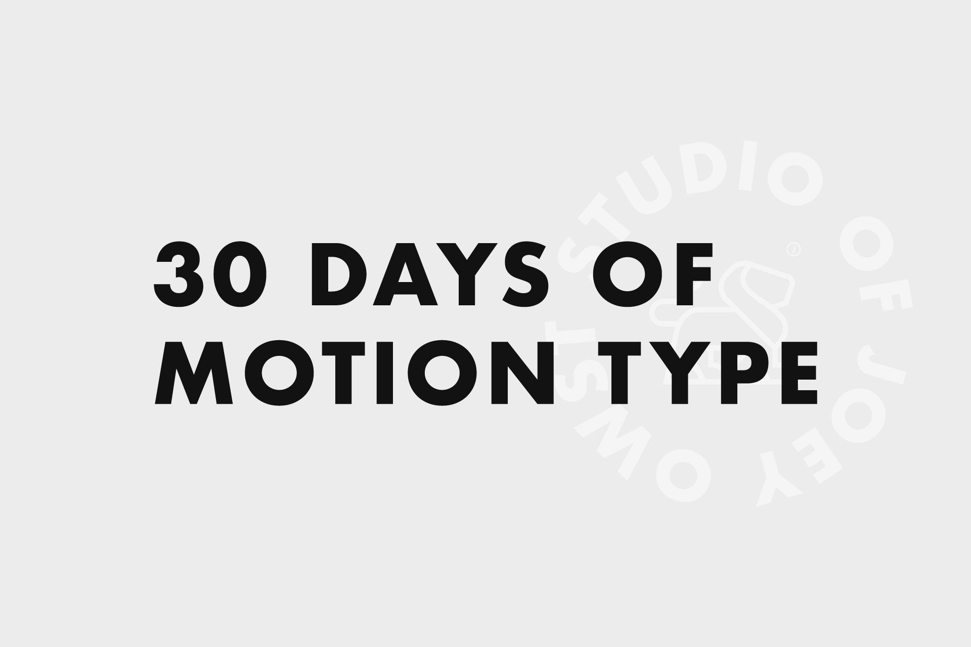 JO_30-Days-of-Motion-Type_COVER