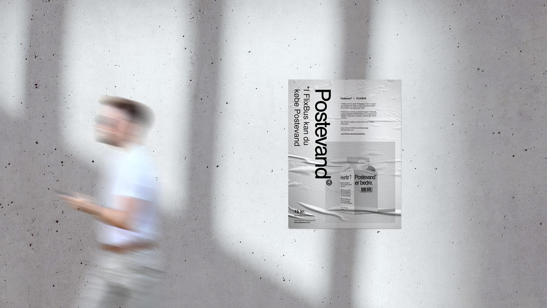 Postevand_Glued-Wall_Mockup-1